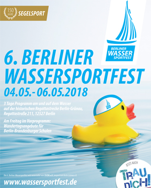 BWSF2018_Plakat_A0.indd