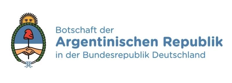 ArgentBotschaftthumbnail_Logo.dt (1)