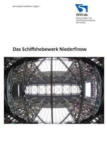NiederfinowBrosch2019